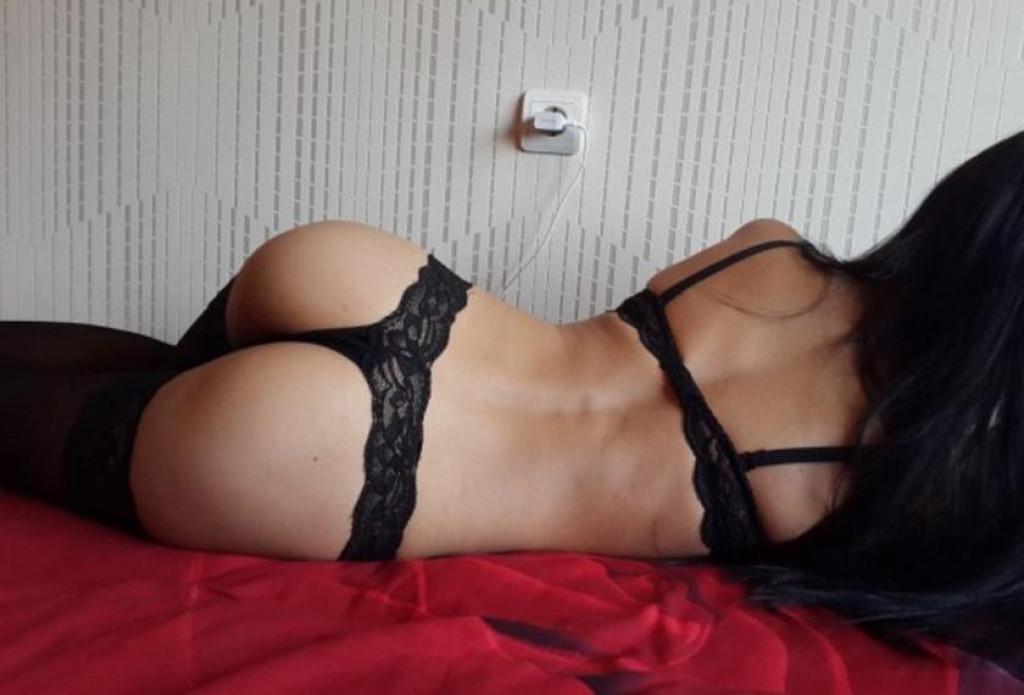 prostitutki-novokuznetska-anketi-s-video-katya-konchayut-v-rot